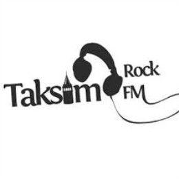 Taksim FM Rock