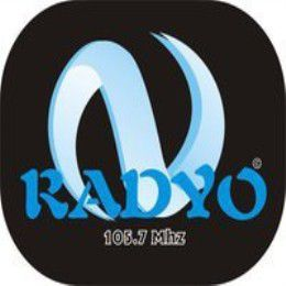 Radyo N