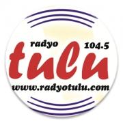 Tulu Radyo