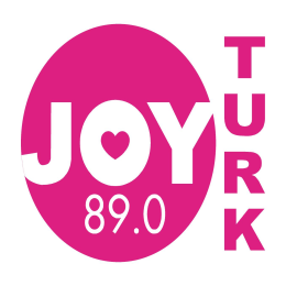 Joy Türk