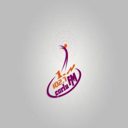 Çorlu FM