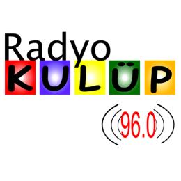 Radyo Kulüp