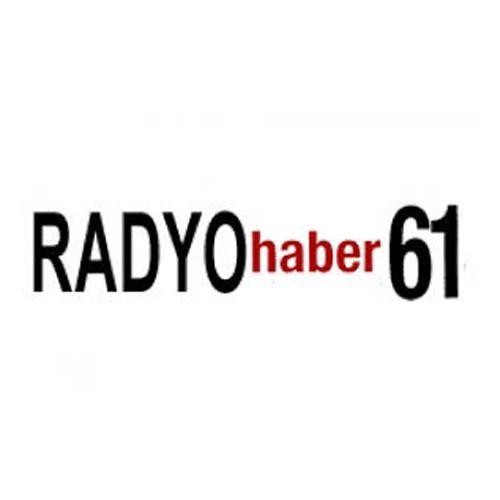 Radyo Haber 61