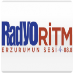 Radyo Ritm