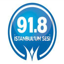 İstanbulun Sesi