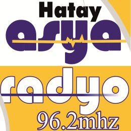 Asya Radyo