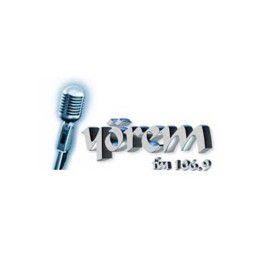 Radyo Yörem