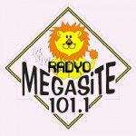 Radyo Megasite