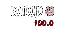 Radyo 49