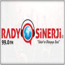 Radyo Sinerji