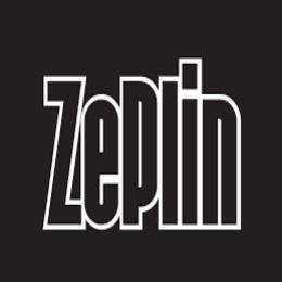 Zeplin Radyo