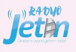 Radyo Jeton