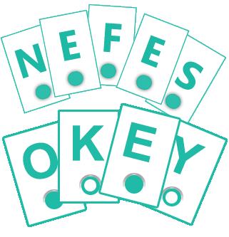Nefes Okey FM