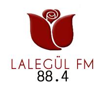 Radyo Lalegül