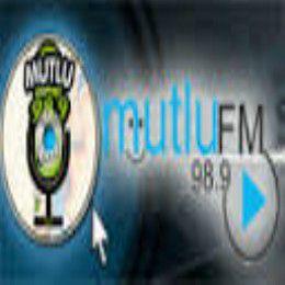 Mutlu FM