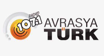 Avrasya Türk FM