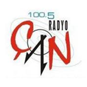 Çan FM