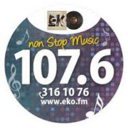 Radyo Eko