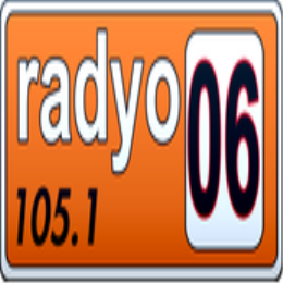 Radyo 06