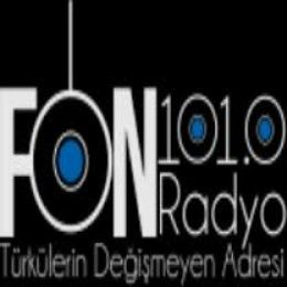 Radyo Fon