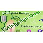 Radyo Fıstık