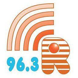 Renk FM
