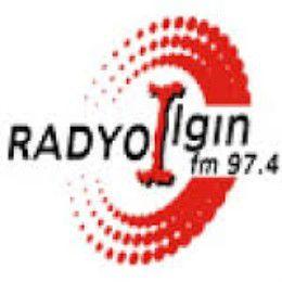 Ilgın FM