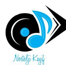 Nostalji Keyif Radyo