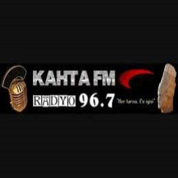 Kahta FM