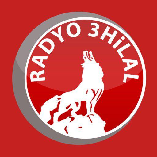 Radyo 3 Hilal