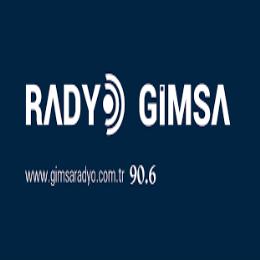 Gimsa Radyo