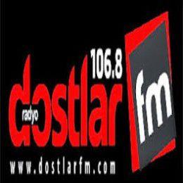 Dostlar FM