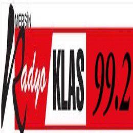 Radyo Klas